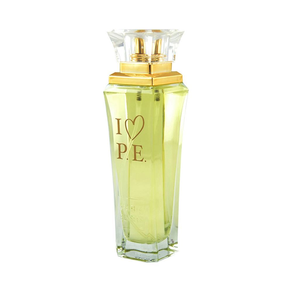I LOVE PE PARIS ELYSEES - PERFUME FEMININO 100ML