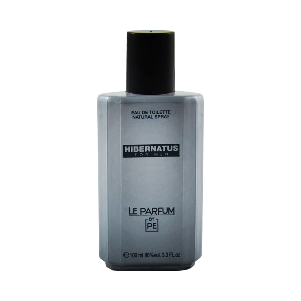 HIBERNATUS PARIS ELYSEES - PERFUME MASCULINO 100ML