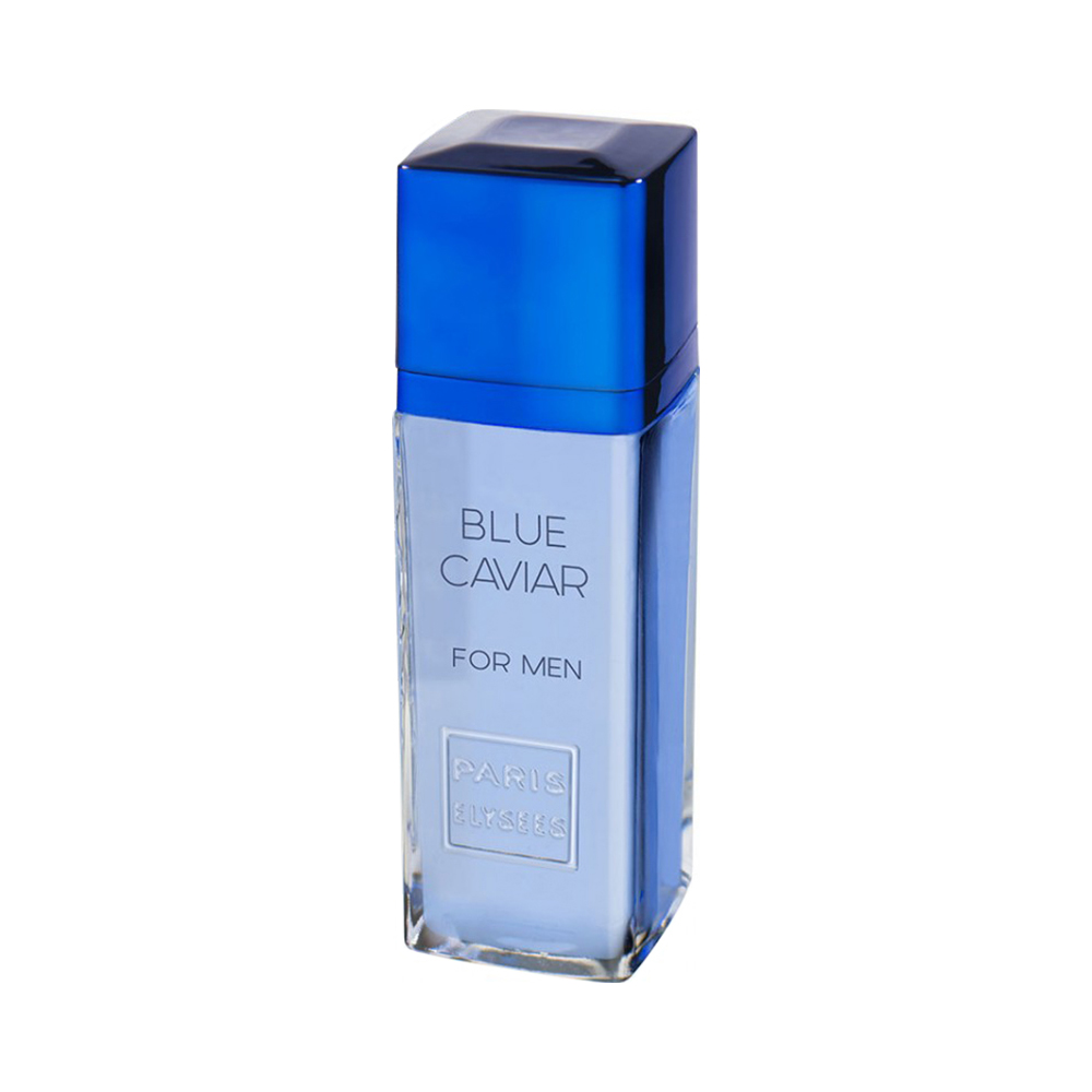 BLUE CAVIAR PARIS ELYSEES - PERFUME MASCULINO 100ML