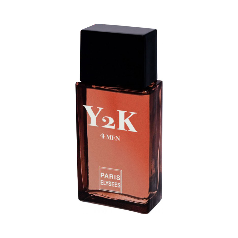 Y2K PARIS ELYSEES - PERFUME MASCULINO 100ML
